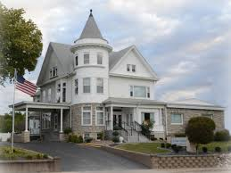 mcginnis chambers funeral home bettendorf ia funeral home and