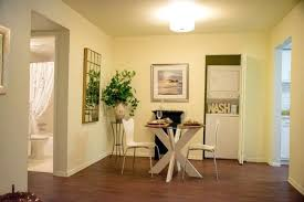 cheap 1 bedroom apartments in tallahassee one bedroom apartments tallahassee building photo aspen run