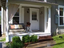 porch ideas creative small front porch ideas u2014 bitdigest design