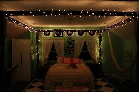 Fairy Lights For Bedroom - bedroom boy bedroom decor with fairy light design ideas