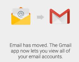 android email setting up and using email on android