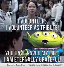 I Volunteer Meme - i volunteer funnies pinterest humor and hilarious