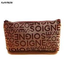 compare prices on large makeup bags online shopping buy low price