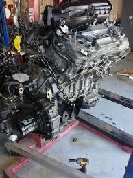 2gr fe engine swap scionlife com