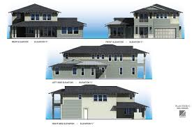 Real Estate Marketing Floor Plans 2d Marketing Floor Plans U2013 Render Depot