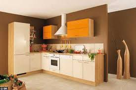 orange kitchen ideas orange kitchen paint ideas quicua com