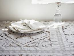 Shabby Chic Tablecloth by Shabby Chic Decorating Ideas Design Home Design By John