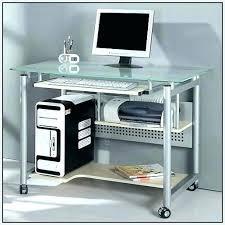 best buy computer table computer desk best buy kresofineart com