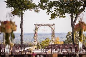 wedding venues tulsa farthing events venue tulsa ok weddingwire