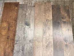 birch hardwood flooring blowout sale dallas flooring warehouse