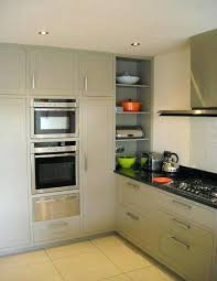 tall corner kitchen cabinet tall kitchen cabinet tall corner kitchen pantry cabinet ljve me