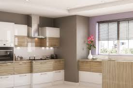 modern kitchen color ideas decorating with white grey feature wallfeature wallskitchen large