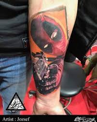 tattoo expo leipzig image result for ina weiter tattoo leipzig tattoo s pinterest