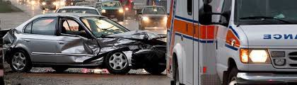 common causes of car accidents collision causes the tapella