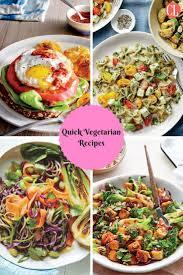 cooking light thanksgiving side dishes 541 best vegetarian recipes images on pinterest vegetarian