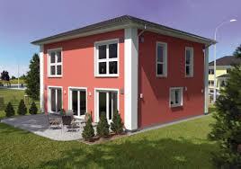 Grundst K Haus Kaufen Häuser Zum Verkauf Falkensee Mapio Net