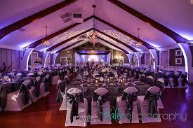 wedding venues wisconsin reception 101 budget friendly venues premier wisconsin