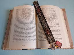 ribbon bookmarks diy easy ribbon bookmarks skipping through the stacks