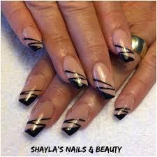 shayla u0027s nails u0026 beauty home facebook