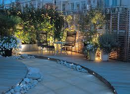 garden garden wall lighting garden design outdoor lights garden