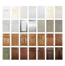 ultracraft kitchen cabinets kitchen u0026 bath remodeling cabinets