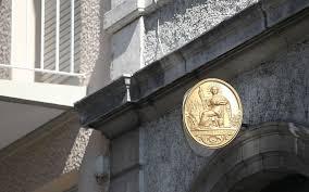 chambre des notaires de l allier treize nouveaux notaires seront tirés au sort dans le département