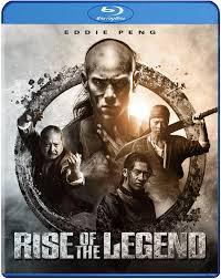 rise of the legend starring sammo hung u0026 eddie peng arriving on