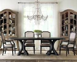 dining room chair protective covers single pedestal rectangular dining table solid wood corsica