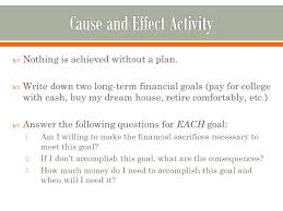 How Much To Retire Comfortably Chapter 8 Investing And Retirement Ppt Online Download