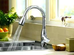 faucet sink kitchen all in one kitchen faucet amazon kitchen sinks kitchen faucet
