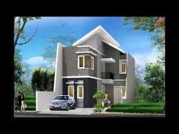 desain rumah corel cara membuat desain rumah dengan coreldraw youtube