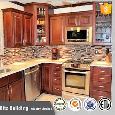 kitchen furniture cabinets cebu philippines furniture kitchen cabinet cebu philippines