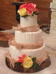 gluten free wedding cake by chelsea u0027s delicacies sweet things
