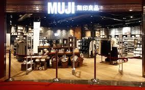 store in india muji
