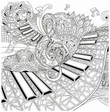 1749 best coloring images on pinterest coloring books drawings