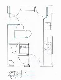 kitchen cabinet layout plans kitchens inexpensive layout plan simple design ravishing