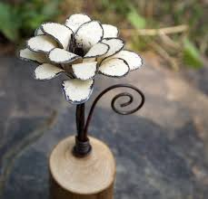 Barbed Wire Home Decor 205 Best Arts U0026crafts Barbed Wire Images On Pinterest Wire Barb
