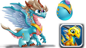 how to get mother u0027s day dragon 100 real dragon city mobile