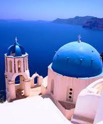 a perfect greece vacation package 2017 2018 mykonos santorini
