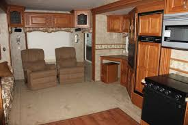 2008 nuwa hitchhiker discover 333rl fifth wheel 6889 hunter rv