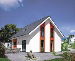 Eigenheim Verkaufen Häuser Zum Verkauf Königslutter Am Elm Mapio Net