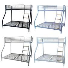 Iron Bunk Bed Designs Bed Extender Bed Extender Black Bed Extenders Are Nothing New