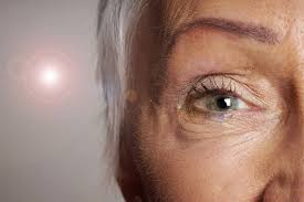 Can Cataracts Lead To Blindness 7 Silent Signs You Might Have Eye Cataracts Reader U0027s Digest