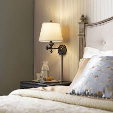 Bedroom Lamps Walmart by Bedroom Wall Lamps Home Depot Plug In Wall Lamps For Bedroom