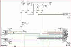 2006 ram 2500 wiring diagram 2006 wiring diagrams