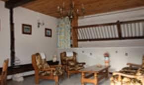 les chambres d h es du lac au brochet du lac remy en bouzemont genest et isson