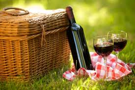 wine picnic basket pa wine popsicles slushies and other summer time just wine