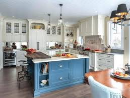 kitchens without islands open kitchen island setbi club