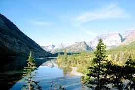 senior passes to national parks korzet