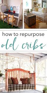 best 25 old baby cribs ideas on pinterest repurposing crib